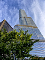 CH120523_Chicago_25_as_Smart_Object-1